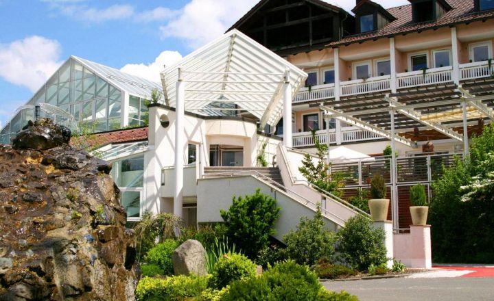 Hotel Wutzschleife, Rötz, Region Bayerischer Wald