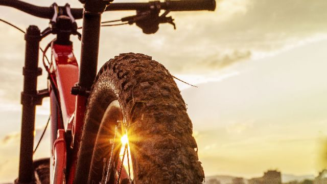 E-Bike spezial - Kurzurlaub Bergisches Land