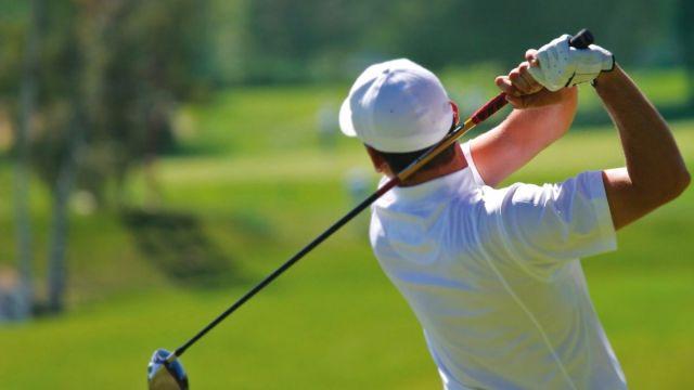 Golfer Paradies - Kurzurlaub Bodensee-Region