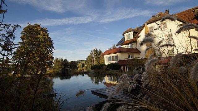Wochenpauschale im Jägerhaus - Kurzurlaub Hochschwarzwald