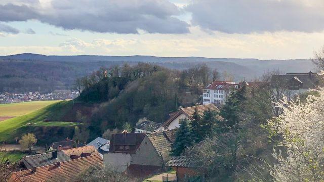 Unser Arrangement am Wochenende - Kurzurlaub Donnersbergkreis