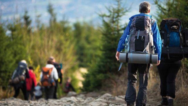Wandern rund um Eisenach - Kurzurlaub Thüringer Wald