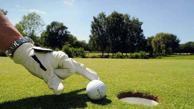 Golfen und Genießen - Kurzurlaub Münsterland