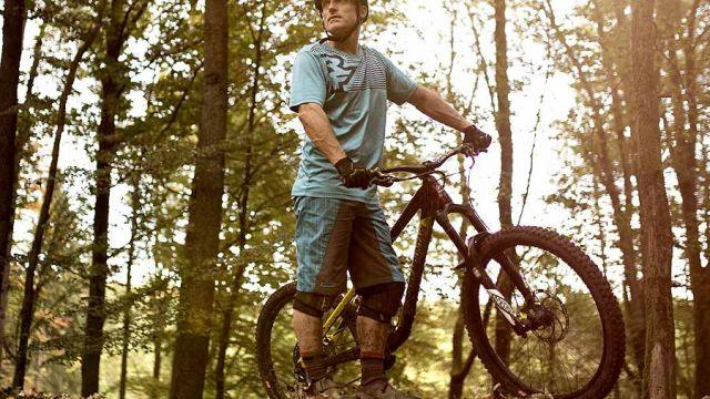 Bike & Berg - Kurzurlaub Hochsauerland