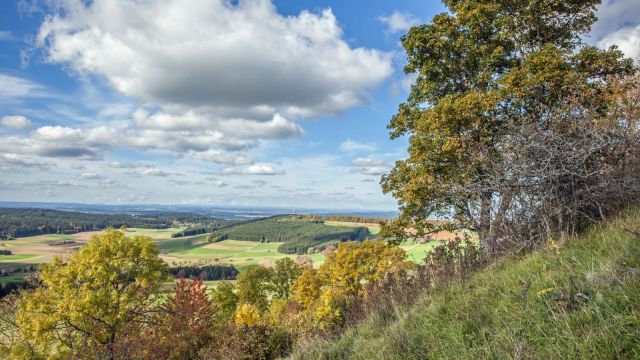 Wanderer Standard Paket - Kurzurlaub Schwarzwald