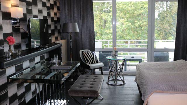 Angebote wellness im sauerland kurhaus design boutique hotel for Design boutique hotel kurhaus salinenparc erwitte