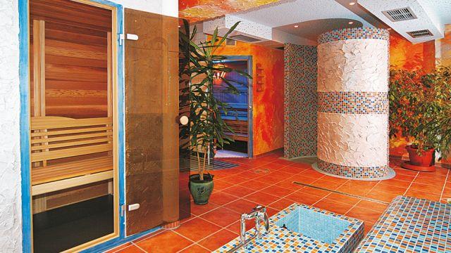 Hotel & Restaurant NORDSTERN, Neuharlingersiel/ Ostbense, Region Ostfriesland