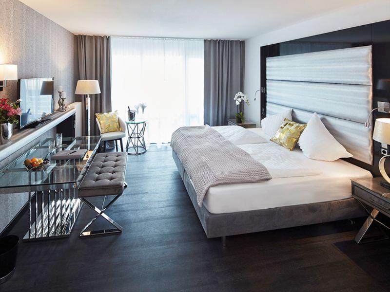 Wellness im sauerland kurhaus design boutique hotel for Design boutique hotel kurhaus salinenparc erwitte