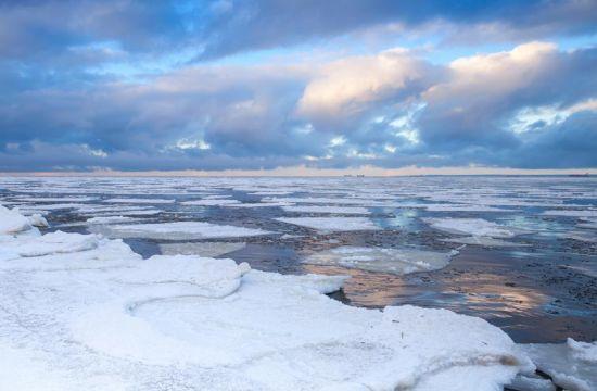 winterzauber an der nordsee kurzurlaub ostfriesland. Black Bedroom Furniture Sets. Home Design Ideas