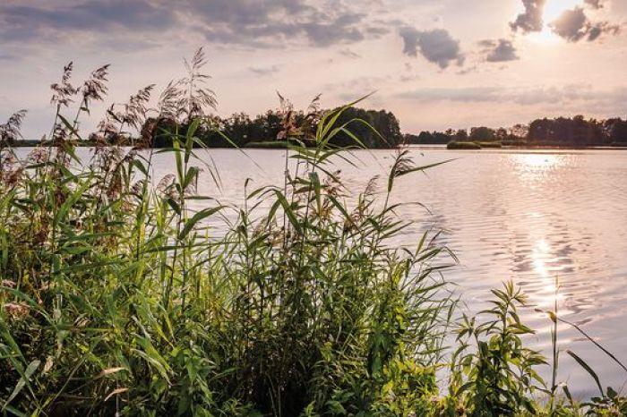 Romantische Auszeit - Kurzurlaub Heidekreis