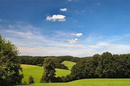 Urlaubsregion Bergisches Land