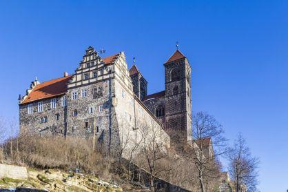 Reiseziel Harz