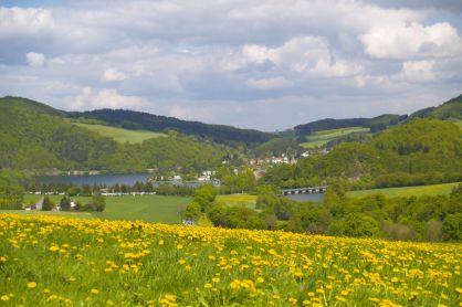 Reiseziele Waldecker Land