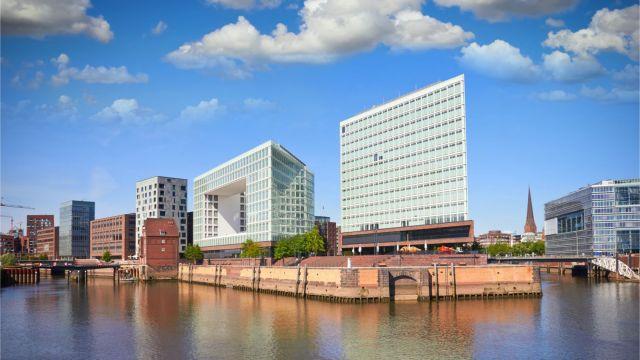 Urlaubsregion Hamburg & Umland