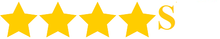 4 Sterne Superior